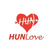 HUNLove