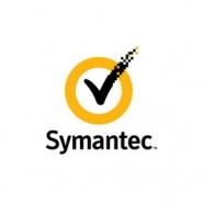Symantec antivírus