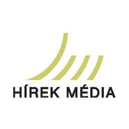 Hirek Média
