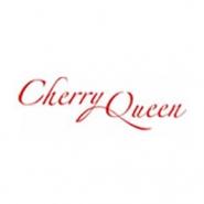 Cherry Queen