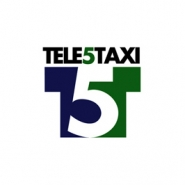 Rádió Tele5 Taxi