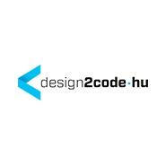 design2code